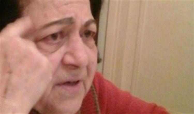 مصرية أرمنية: هكذا نجت جدتي وأمي وخالاتي من بطش العثمانيين