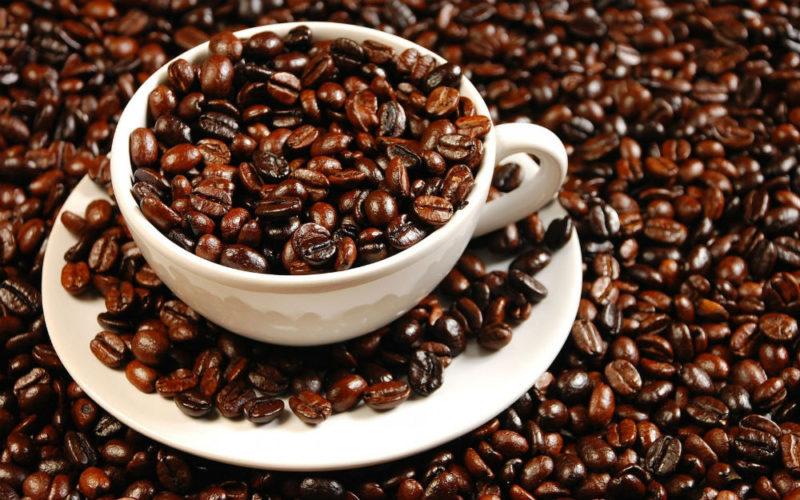 الأرمن وعلاقتهم بالقهوة الكولومبية الأشهر عالميا