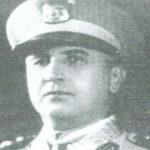 العميد هرانت بك مالويان.. قائد الدرك السوري