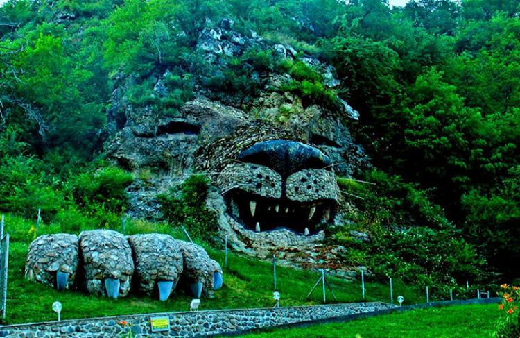 أرمينيا.. النمر الآسيوى على الطريق