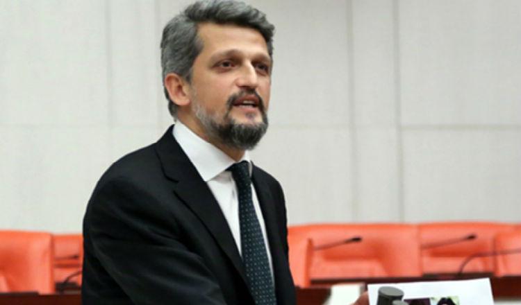 بايلان: معلومات إستخباراتية تفضح خطط أردوغان لإغتيال شخصيات أرمنية بأوروبا