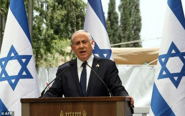 إسرائيل تقرر الانسحاب من اليونسكو