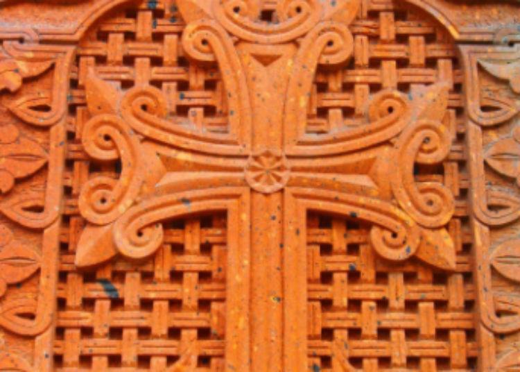 الميلاد في 6 يناير: الأرمن يتمسّكون بالتقليد الرّسولي والكنيسة القومية