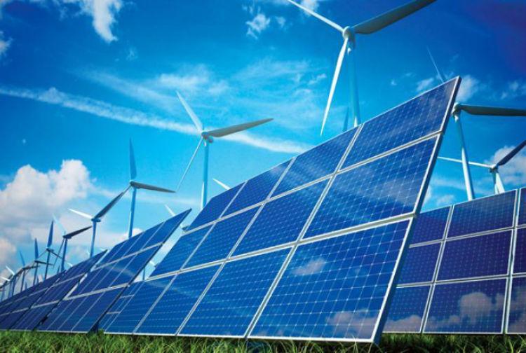أرمينيا تتجه نحو الطاقة الشمسية للتقليل من الاعتماد على روسيا