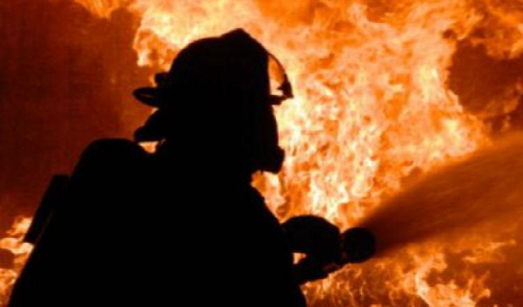 نشوب حريق في إحدى قرى أرمينيا يؤدي إلى مقتل مواطن على الأقل