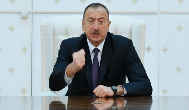 الديكتاتور يبكر موعد الانتخابات ويعلن ترشحه لولاية رابعة.. والمعارضة تنتقد