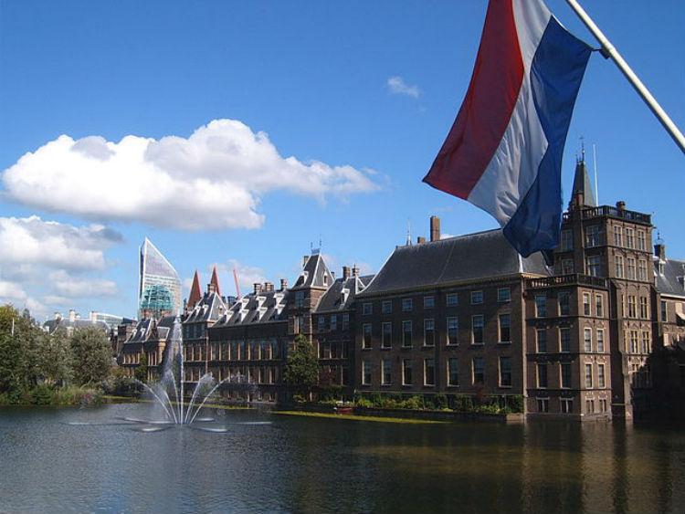 هولندا تتجه لبناء نصب خاص بالإبادة الأرمنية.. وأنقرة غاضبة