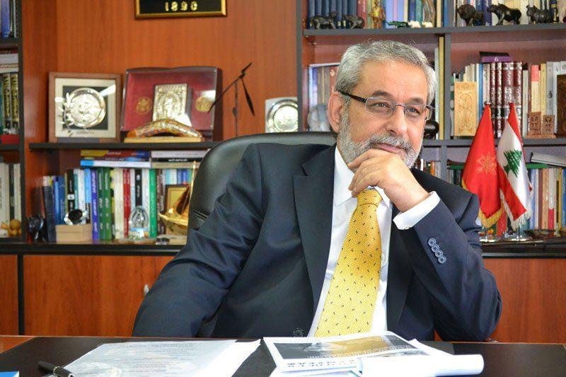 هاكوب بقرادونيان: نشدد على 3 نقاط في الذكرى 103 للابادة