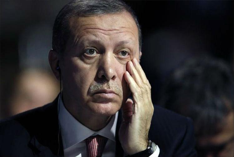 بعد رفض أوروبا استقبال أردوغان.. البوسنة: نحن لسنا رعاياه!