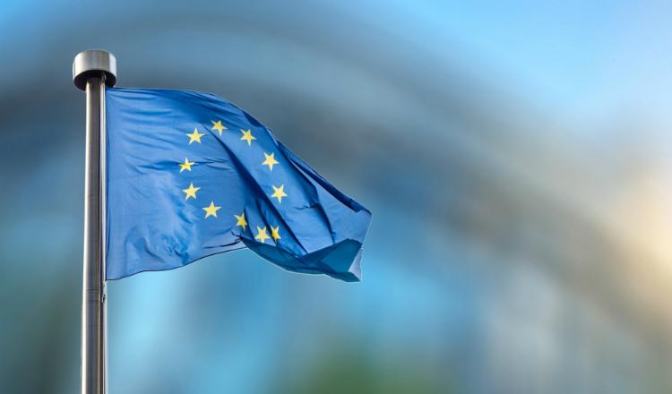 الاتحاد الأوروبي يرحب بانتخاب باشينيان رئيسا للوزراء في أرمينيا