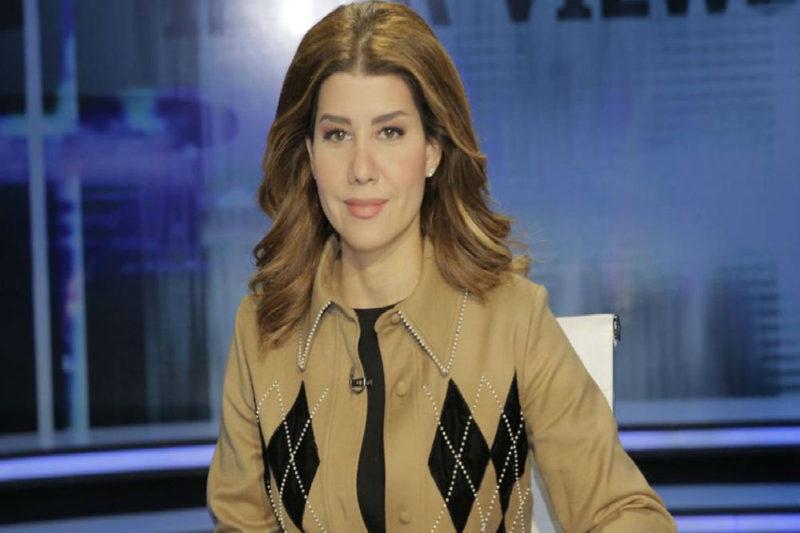 بعد فوزها بمقعد في البرلمان.. بولا يعقوبيان: القضية الأرمنية قضية حق