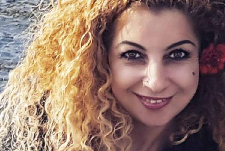 تركيا تعتقل ناشطة من أصل أرمني بسبب منشوراتها على الفيسبوك
