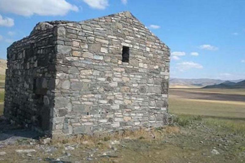 إيران تبدأ ترميم عدد من المواقع التاريخية الأرمنية شمال غرب البلاد