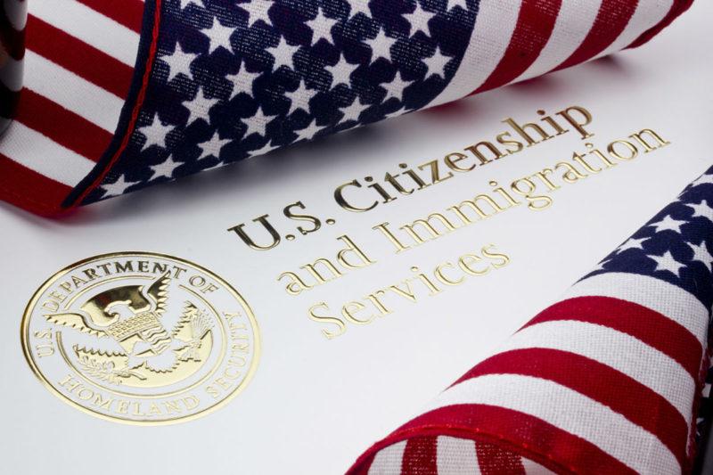 التسجيل بدأ منذ أيام: تعرف على متطلبات التقديم لبرنامج الهجرة العشوائية إلى أمريكا