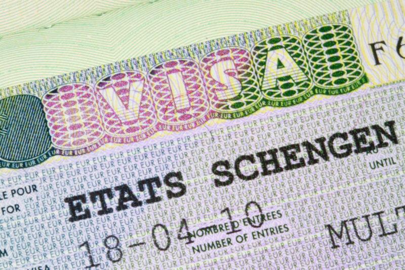 أرمينيا والدنمارك ستسهلان عملية إعطاء تأشيرات الدخول