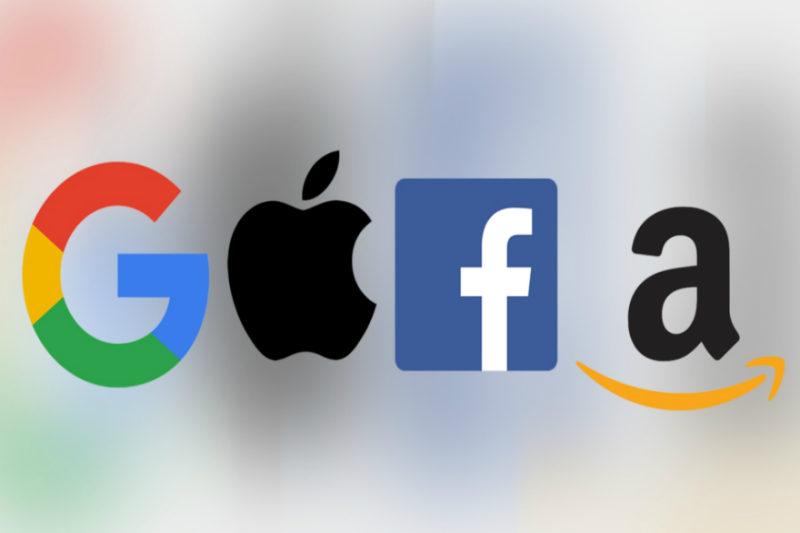 إدارات غوغل آمازون وفيسبوك إلى أرمينيا للمشاركة في المؤتمر العالمي لتكنولوجيا المعلومات