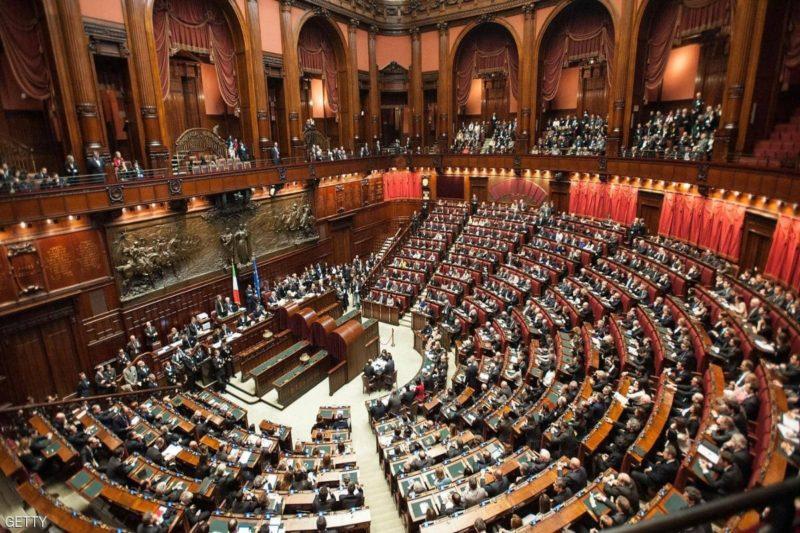 إيطاليا تدخل على خط إبادة الأرمن.. وتركيا تستدعي السفير