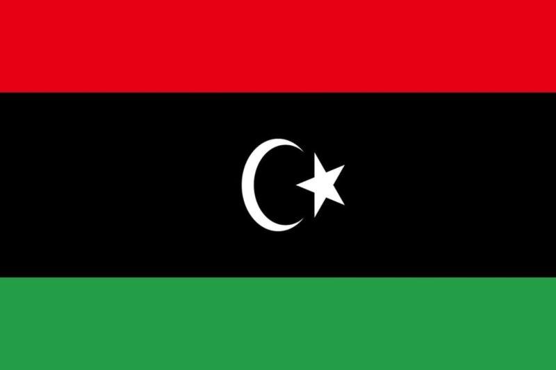 حكومة ليبيا تعترف بالإبادة الجماعية الأرمنية