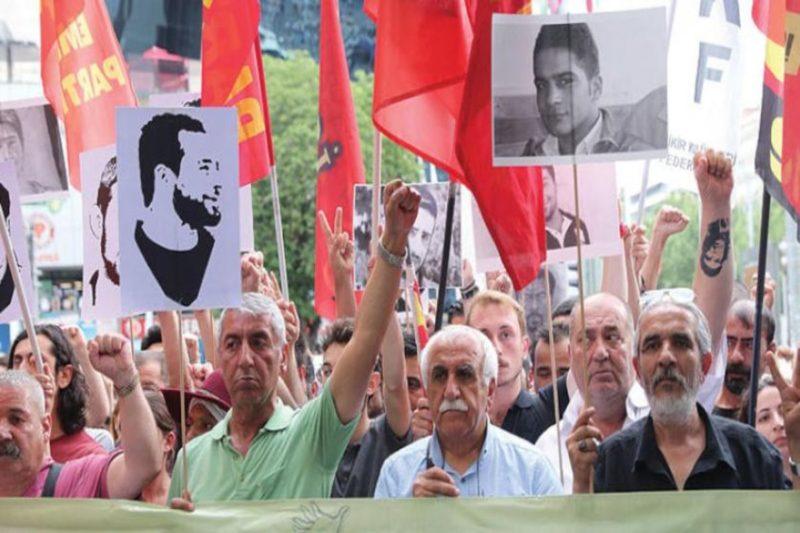 تركيا تواصل التصعيد في شرق المتوسط… وقبرص واليونان تبحثان استفزازاتها مع أرمينيا
