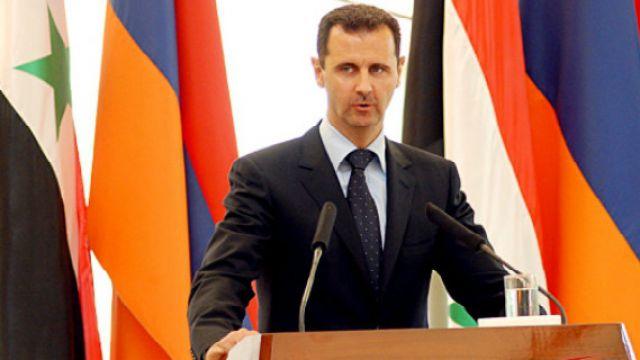 -الأسد-في-أرمينيا-2009.jpg