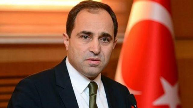 -باسم-وزارة-الخارجية-التركية-تانجو-بيلغيتش.jpg