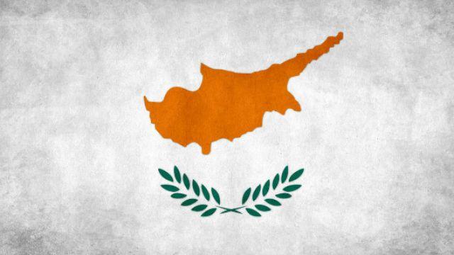 -قبرص-الرمسي-بالإبادة-الجماعية-الأرمنية.jpg