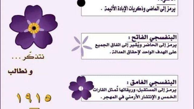 10965883_580878282013471_43342029_n.jpg