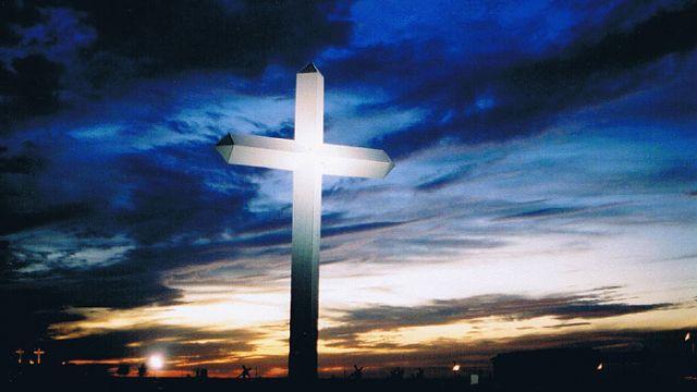 Groom-TX-Cross.jpg