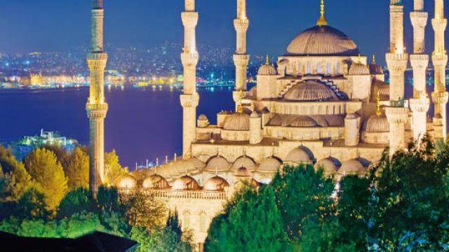 Istanbul-_20056.jpg