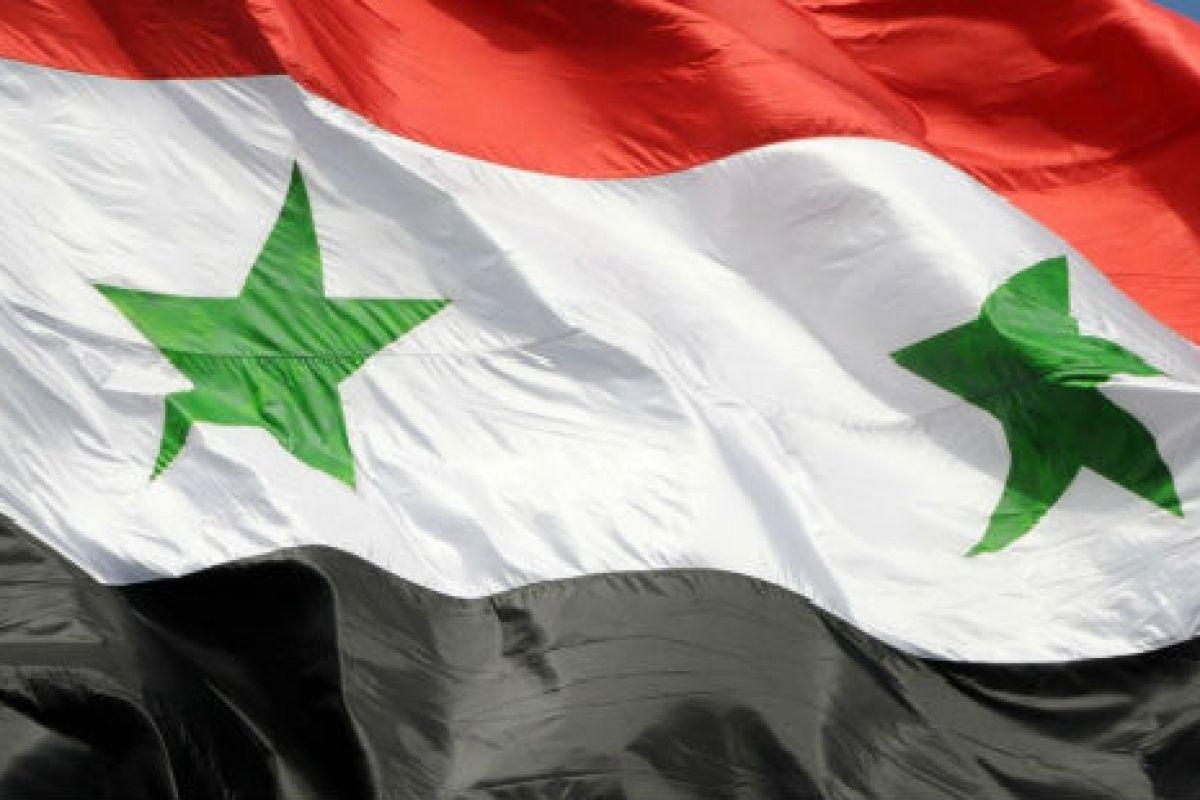 Syria-flag-620x3001.jpg